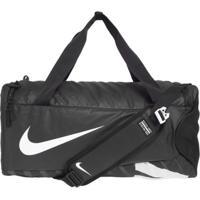 Bolsa Esportiva Nike Alpha Adapt Cross Body Medium Duffel