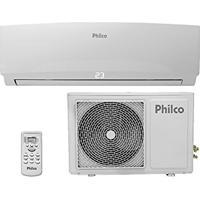Ar-Condicionado Split Hw Philco 30.000 Btus/H 220V Frio 096652289