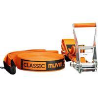 Slackline Muvin Classic 15M