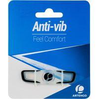 Antivibrador Para Raquete De Tênis Feelconfort Artengo - Ta Antivib Feelcomfort, .