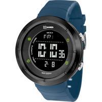 Relógio Masculino Xgames Xmppd372 Pxdx