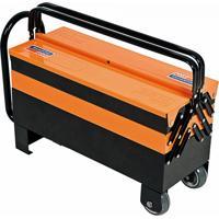 Caixa Cargobox Tramontina
