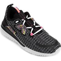 af99bc953b066 Netshoes; Tênis Nike Renew Arena Feminino - Feminino