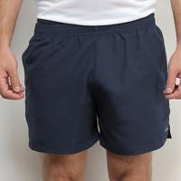 "Shorts Gonew Básico 5"" Masculino - Masculino"