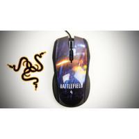 Mouse Razer Taipan Bf4 Mouse - Unissex