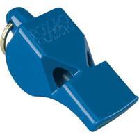 Apito Fox 40 Classic - Unissex-Azul