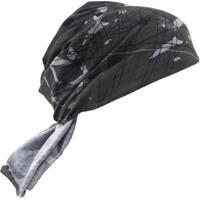 Bandana Headband Shatter - Nautika