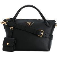 248339f14 Bolsa Feminina Prada - MuccaShop