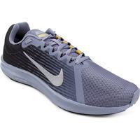 Tênis Nike Downshifter 8 Masculino - Masculino