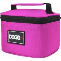 Mini Bolsa Térmica Fitness - Dagg - Unissex