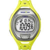 Relogio Timex - Tw5K96100Ww/N - Masculino