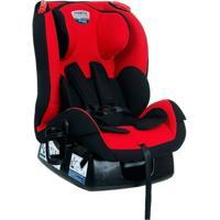 Cadeira Para Auto - De 0 A 25 Kg - Matrix Evolution - Vigo - Burigotto - Unissex