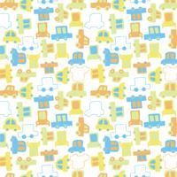 Papel De Parede Quartinhos Adesivo Texturizado Infantil Carrinhos 2,70X0,57M