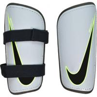Caneleira Nike Mercurial Hard Shell Slip-In
