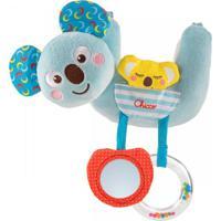 Brinquedo Chicco Família Coala