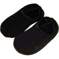 Sapato De Neoprene Fit Ufrog Infantil - Unissex