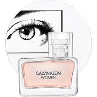 Perfume Calvin Klein Ck Women Edp 30Ml - Feminino-Incolor