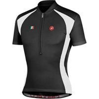 Camisa Castelli Podio Pro Team - Masculino