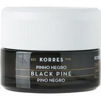 Creme Anti-Idade E Firmador Korres Black Pine