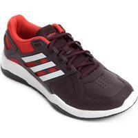 a3b0494574f Netshoes  Tênis Adidas Duramo 8 Trainer Masculino - Masculino