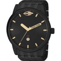 Relógio Mormaii Maui 2115Aa/4P