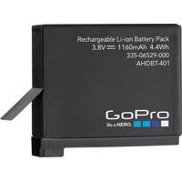 Bateria Recarregável Para Hero 4 - Gopro