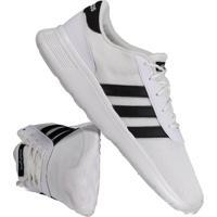 Tênis Adidas Lite Racer Feminino Branco