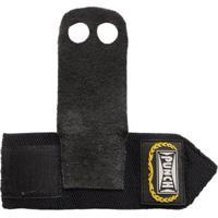 Luva Cross Fit Punch Sports - Unissex