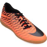 Chuteira Futsal Nike Bravata 2 Ic - Unissex