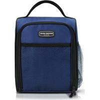 Bolsa Térmica Jacki Design - Feminino-Azul