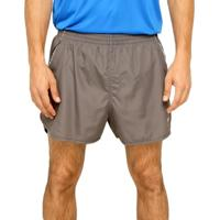 Shorts Speedo Best Masculino - Masculino