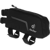 Bolsa De Quadro Transporte Para Bicicleta Energy Bag Deuter