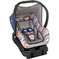 Bebê Conforto Ello Azul