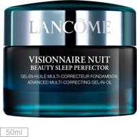 Clareador Facial Visionnaire Nuit Beauty