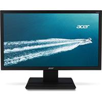 Monitor Acer 19.5 Led V206Hql Wide