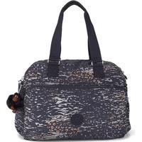 Bolsa Kipling Handbag July Bag Feminina - Feminino