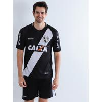 Camisa Time Fluminense - MuccaShop ed39b108d97be