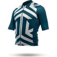 Camiseta Asw Endurance Dazed Masculina - Masculino