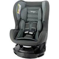 Cadeira Para Auto Migo Infantil Cinza