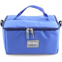 Bolsa Térmica Take Away P Com 3 Potes Nc158E - Notecare