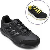 bce5843b2de Netshoes  Kit Tênis Adidas Duramo Lite 2.0 + Tênis Adidas Galaxy 4  Masculino - Masculino