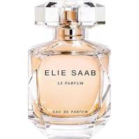 Elie Saab Perfume Feminino Le Parfum Edp 50Ml - Feminino