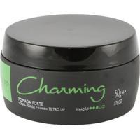 Cless Charming Pomada Forte 50G - Kanui