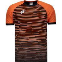 Camisa Lotto Vibrant 2.0 - Masculino