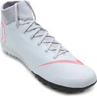Chuteira Society Nike Mercurial Superfly 6 Academy - Unissex