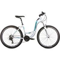 Bicicleta Houston Ht71 Aro 27,5 - Masculino