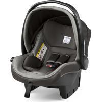 Cadeira Para Auto Primo Viaggio Sl Atmosphere - Peg-Pérego