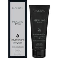 Lanza Style Molding Paste - 200Ml - Unissex
