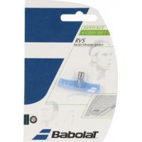 Antivibrador Babolat Vibration System - Azul