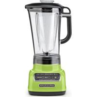 Liquidificador Diamond Green Apple Kitchenaid